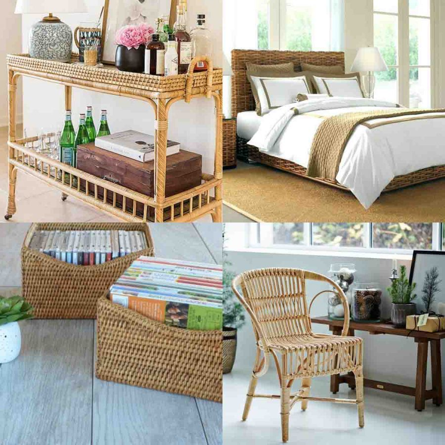 Rattan-furniture-Dhaka-cane-shop-sofa-Bangladesh-furniture-bamboo-best-sofa-bed-partition-easy chair-handicraft-gift item-quality-handmade-ecofriendly-export quality
